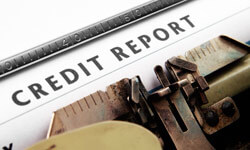 Image related to Credit Reporting