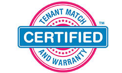 Image related to Extended Warranty Plan