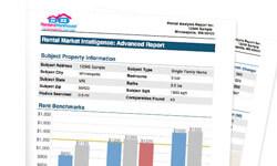 Image related to Free Rental Price Analysis
