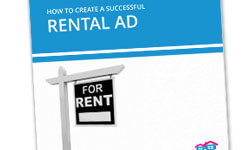 Image related to Guidebook: How To Create a Successful Rental Ad