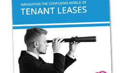 Image related to Guidebook: Navigating the Confusing World of Tenant Leases