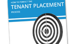 Image related to Guidebook: How To Perfect The Tenant Placement Process