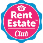 Rent Estate Club