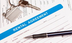 Image related to Lease Renewal or Modification Process