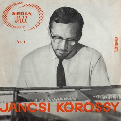 Seria Jazz nr. 1