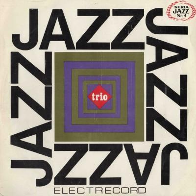 Jazz în trio