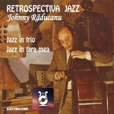 Jazz în trio, Jazz în țara mea