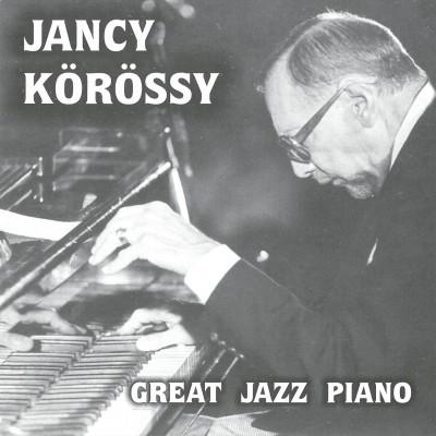 Great Jazz Piano