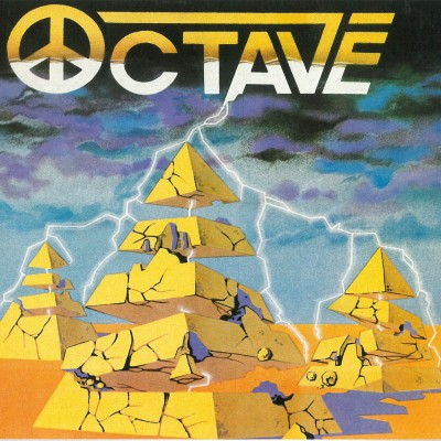 Octave, CD I