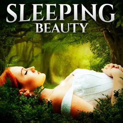 Sleeping Beauty - Lecţie de engleză