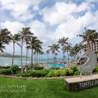 Travel Oahu Hawaii