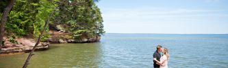 Travel Bayfield Wisconsin