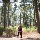 Engagement Session in Hayward