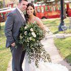 Stillwater The Loft Wedding