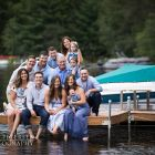 Lake Nancy Family Photography
