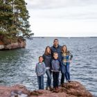 Bayfield Family Photography