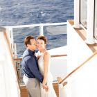 Cruise Ship Destination Wedding
