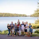 Garmisch Family Vacation