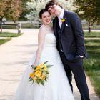 Villa Belleza Wedding