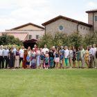 Villa Bellezza Family