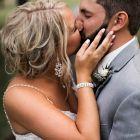 Kilkarney Wedding