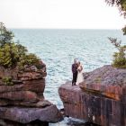 Madeline Island Wisconsin