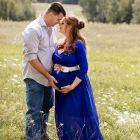 Hayward Maternity