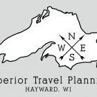 Superior Travel Planning LLC