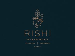 Rishidrib  2