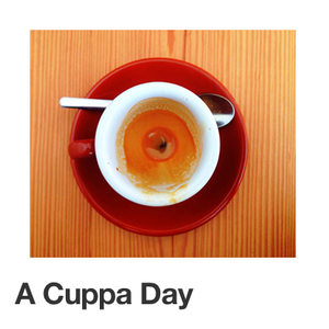 Acuppaday