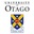 University Of Otago Law Notes