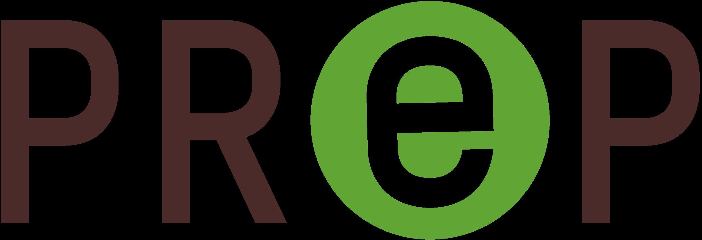 prep-logo-rgb-notag-oxfam-america-1109083.png (2440×836)
