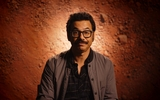 """These are the words of a man fleeing danger who has been separated from his family. Al Madrigal speaks them in hopes that you might hear him. Text """"IHEARYOU"""" to 97779 to find out how to help, and engage further in the conversation at #IHearYou."""