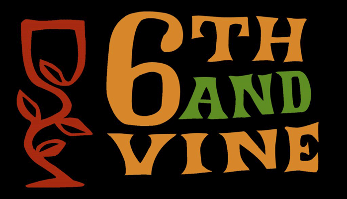 6th and Vine - Winston Salem, NC