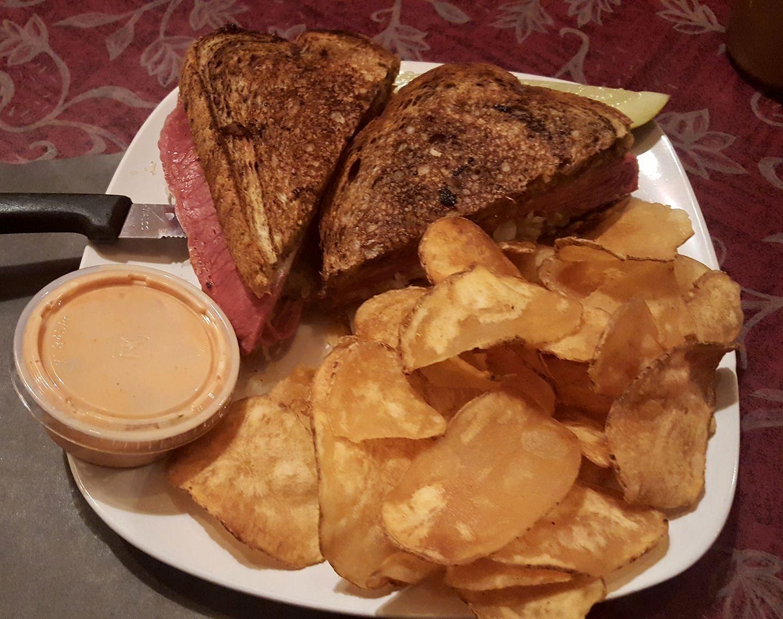 Fort Worth Restaurant - Du Bois, PA