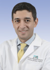 Ahmed, Bilal MD - Prince Frederick, MD
