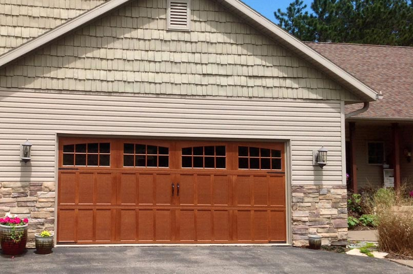 Affordable Garage Door Repair Company LLC - Columbia, SC