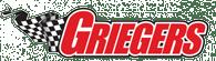 Grieger's Motor Sales - Valparaiso, IN