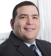 Dr. Lester Ferra MD - Chicago, IL