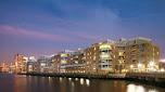 The Pier Apartments - Jersey City, NJ