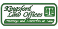 Kingsford Law Offices - Greeley, CO