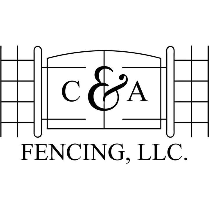 C&A Fencing, LLC