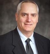 Dr. Matthew Brown MD - Chicago, IL