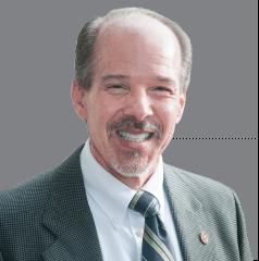 David Cypcar, M.D. - Asheville, NC