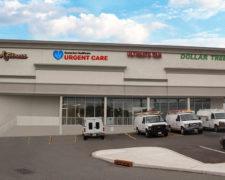 Hunterdon Urgent Care - Raritan, NJ