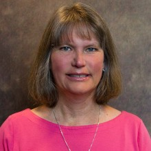 Donna Krupinski, MD - Flemington, NJ