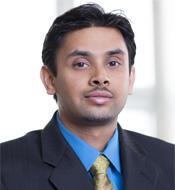 Dr. Rahul Agarwal MD - Joliet, IL