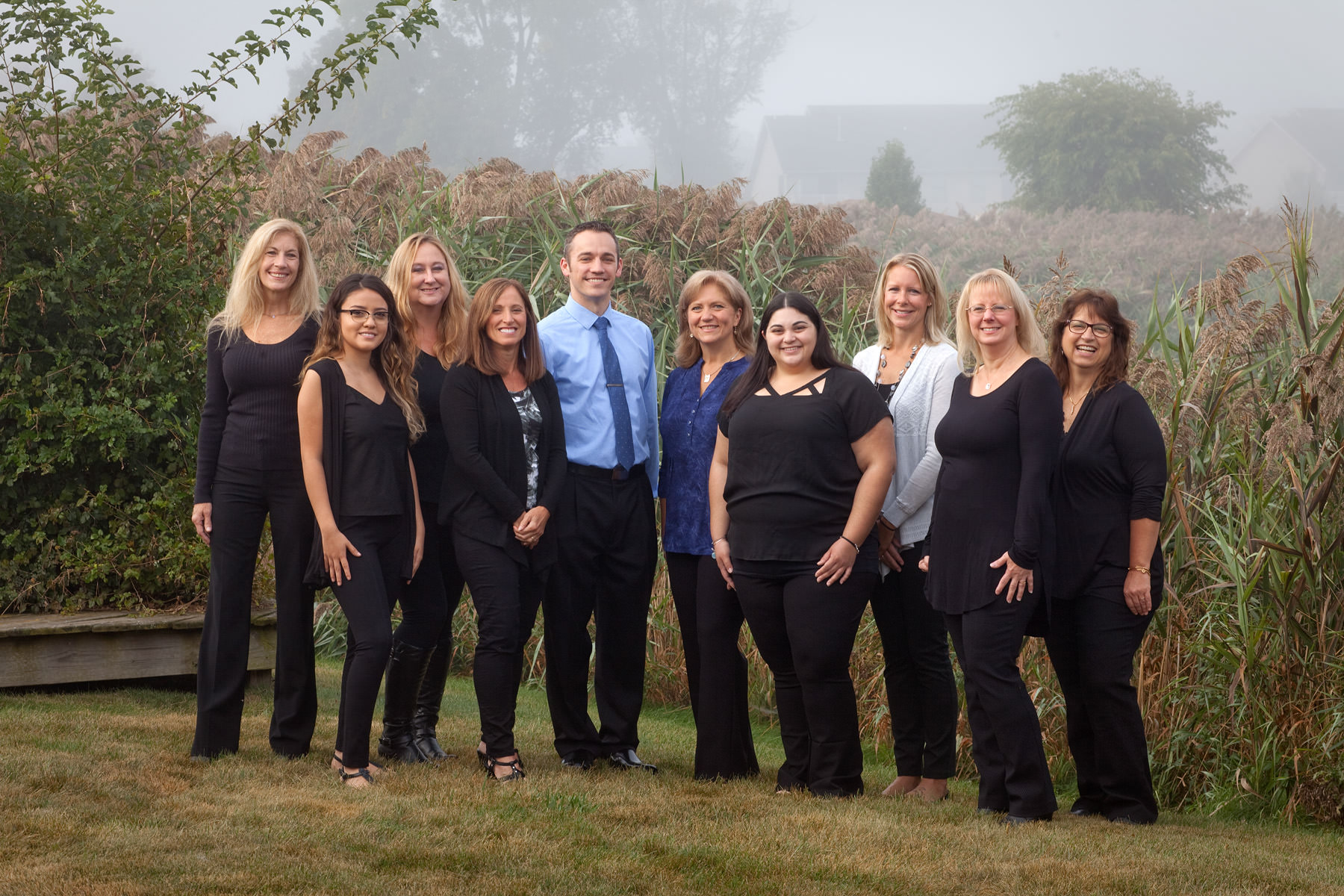 Crossroads Family Dental, L.L.C. - Schererville, IN