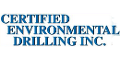 Certified Environmental Drilling Inc - Charlottesville, VA