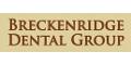 Dentist in CO Breckenridge 80424 Breckenridge Dental Group 100 S Ridge St, # 103 (970)453-9615